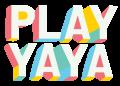 Play Yaya